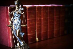 Uzgodnienie treści księgi wieczystej z rzeczywistym stanem prawnym