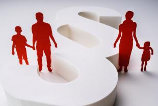 Jak szybko uzyskać rozwód? Sposoby na przyspieszenie sprawy rozwodowej
