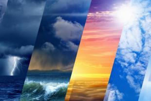 Prognoza pogody w okresie zimowym – znaczenie dla przemysłu