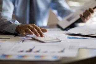 Co warto wiedzieć o sprawozdaniach firm dla GUS?