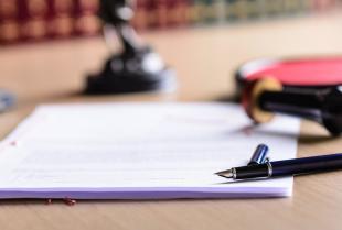Czym jest depozyt notarialny i jak on działa?