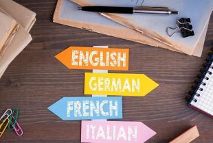 Tłumaczenia uwierzytelnione online – co warto wiedzieć?
