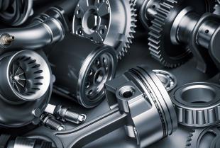 Jakie części zamienne do auta kupić – nowe czy używane?