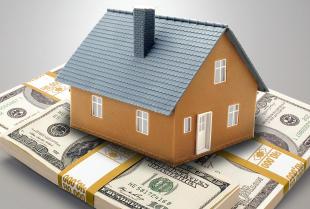 Na co zwracać uwagę podczas planowania zaciągnięcia kredytu hipotecznego?