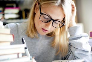 Matura z języka angielskiego – jak się dobrze przygotować?