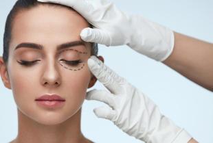 Co warto wiedzieć o plastyce oczu?
