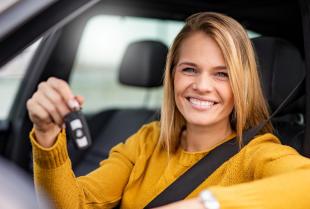 Poznaj wady i zalety kupowania używanych samochodów