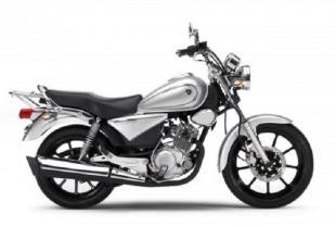 Co warto wiedzieć, zanim zdecydujemy się na zakup motocykla?