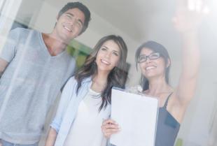 Jakie parametry mogą mieć duży wpływ na ostateczną wartość nieruchomości?