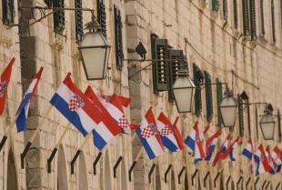 Dlaczego warto otworzyć działalność na rynku Chorwackim?
