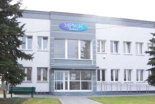 MPWiK Błonie: Jak wykonać przyłącze wodociągowe?
