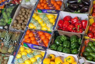 Przepis na sukces restauracji – dobrej jakości produkty