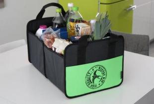 FABRYKA PLECAKÓW – wykorzystaj torby jako gadżety reklamowe