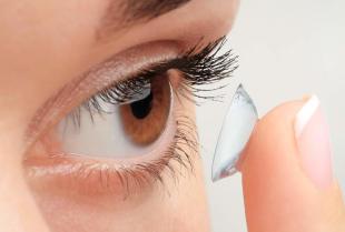 """Bydgoski Zakład Optyczny """"Żuchowscy"""" – pierwszorzędna pomoc w doborze soczewek kontaktowych"""
