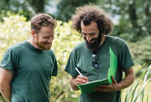 Ekspertyza przyrodnicza – kiedy jest wymagana, co zawiera i kto może ją wystawić
