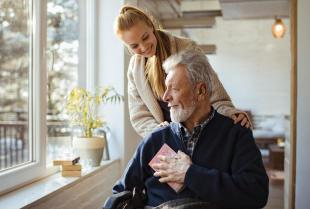 Czym jest dom pomocy społecznej i kto może zostać do niego skierowany?