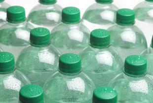 Wszystko, czego być może nie wiesz o składnikach mineralnych w wodzie