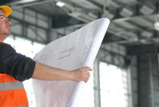 Co warto wiedzieć o budownictwie przemysłowym?