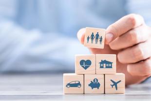 Czym kierować się przy wyborze polisy ubezpieczeniowej?