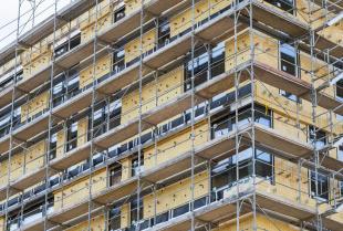 Hurtownia MACH – materiały budowlane tylko uznanych marek