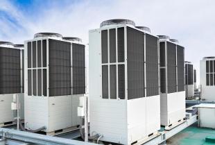 Korzyści z wdrożenia kompleksowego systemu automatyzacji i sterowania budynkiem