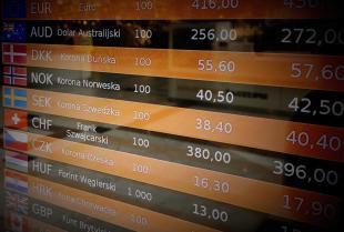 KANTOR KARMELICKA w Krakowie – dlaczego warto się nim zainteresować?