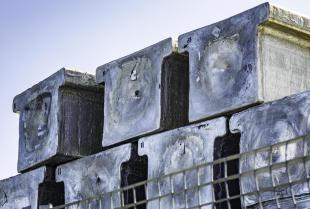 Jakie cechy świadczą o wyjątkowości nitinolu?