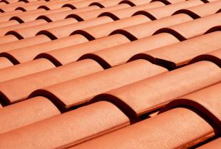 Wybierz dach od sprawdzonego producenta – sprawdź ofertę firmy Zajkowska!