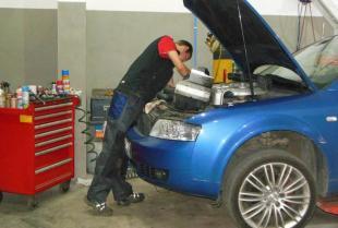 Jak kupić dobry samochód używany? Zapytaliśmy eksperta z firmy Tolo FHU Dariusz Bałdowski!