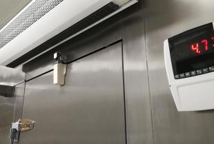Urządzenia chłodnicze Prorem s.c. – nowoczesne urządzenia chłodnicze, czyli jakie?