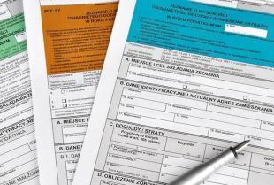 Co powinniśmy wiedzieć na temat prowadzenia rejestru VAT?