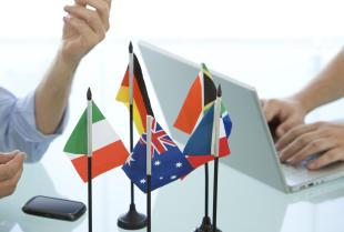 O czym należy wiedzieć, zlecając tłumaczenia specjalistyczne?