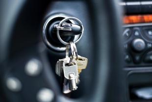 Na czym polega awaryjne otwieranie aut?