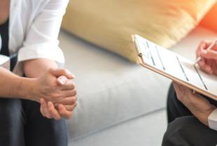 Jak przebiega program opieki psychiatrycznej w ośrodku Psych-Med?