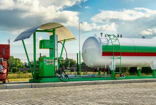 Jakie są zalety i wady instalacji LPG w aucie?