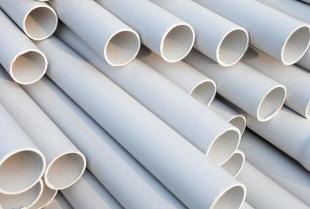 Elementy dla instalacji przemysłowych w asortymencie Plast-Chem