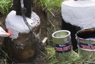 Odbudowa i zabezpieczanie powierzchni betonowych z produktami firmy Chester