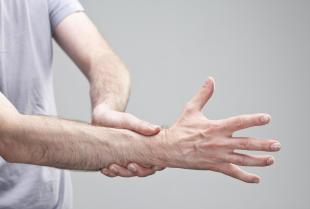 Leczenie urazów ręki w Specjalistycznym Gabinecie Chirurgicznym w Częstochowie