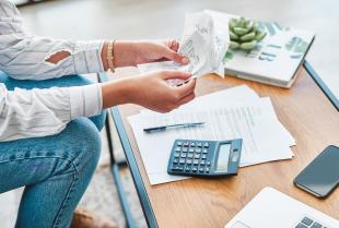 Kosztorysowanie dla firm i klientów indywidualnych – usługi Kancelarii Taksator
