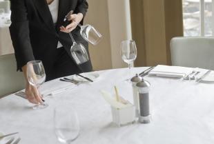 Jakie uroczystości organizujemy w lokalach gastronomicznych?