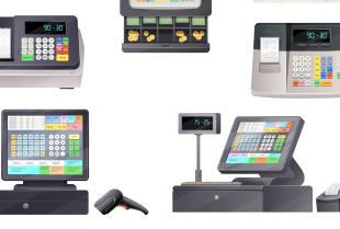 Jakie są różnice między kasą, a drukarką fiskalną?