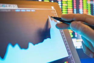 Jak mądrze ulokować swój kapitał? Oferta Nobelinvest