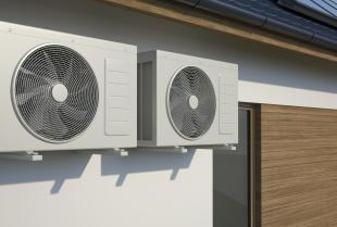 Jak wybrać odpowiedni system klimatyzacji do domu jednorodzinnego?