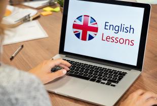 Dlaczego warto uczyć się języka angielskiego z profesjonalistą ze szkoły Queens Nauka Języków Obcych?