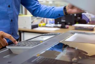 Kiedy skorzystać usług z serwisu kserokopiarek?