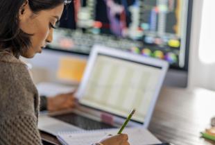 Poznaj 3 cechy, które wyróżniają najlepsze biura rachunkowe