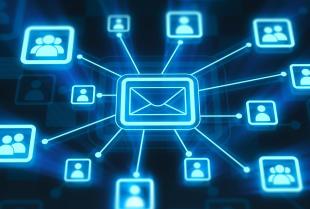 Skuteczny marketing mailowy z PEM DIRECT MARKETING