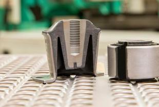 Jakie części maszyn i urządzeń znajdziesz w ofercie AIGO-TEC Sp. z o.o.?
