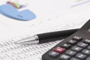 Biuro Rachunkowe Janter – outsourcing pełnej księgowości Twojej firmy