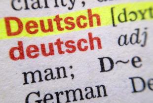 Dlaczego warto nauczyć się języka niemieckiego?